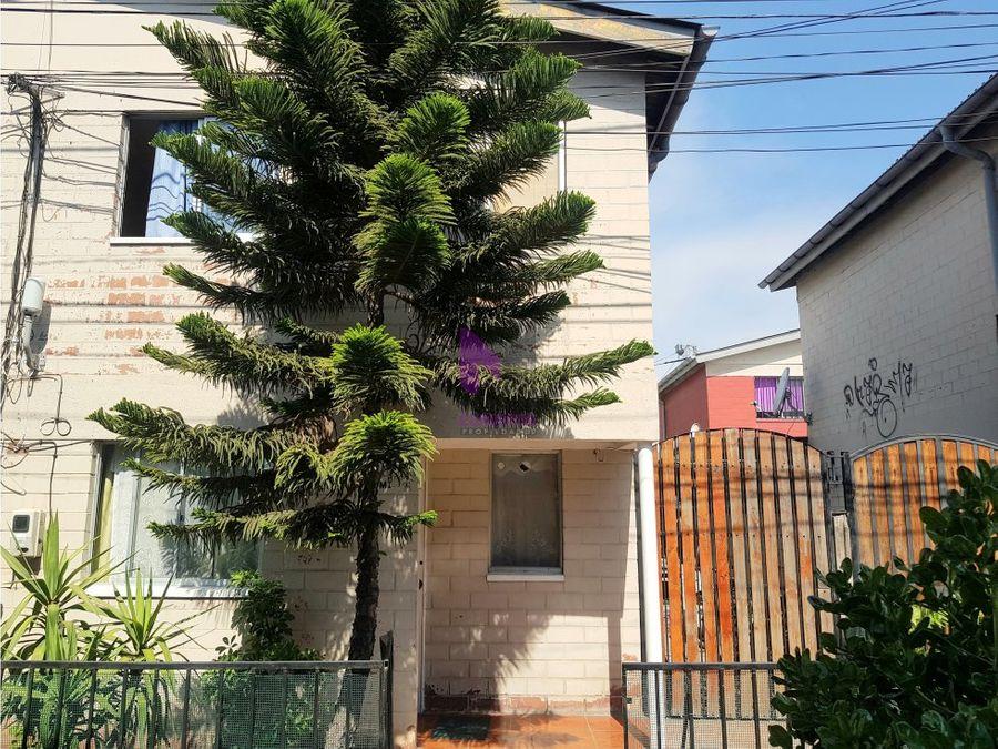 se vende casa usada alejandro guzman