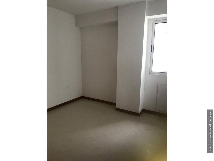 apartamento res habitat suites