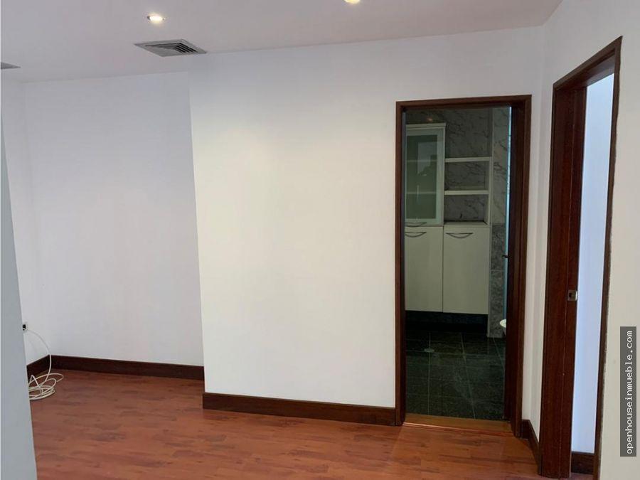 apartamento res pietra santa