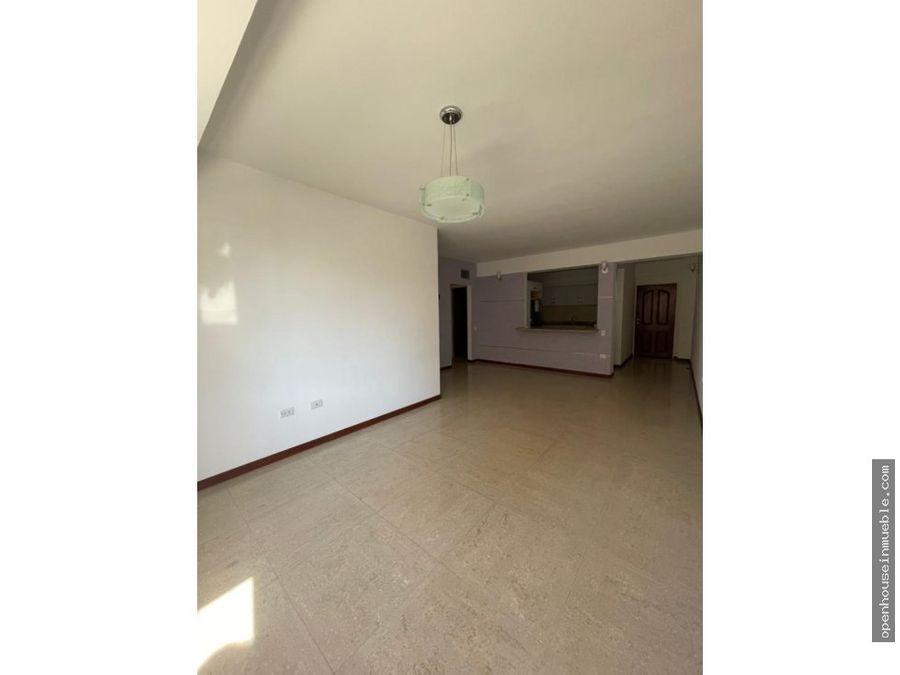 apartamento res sahara