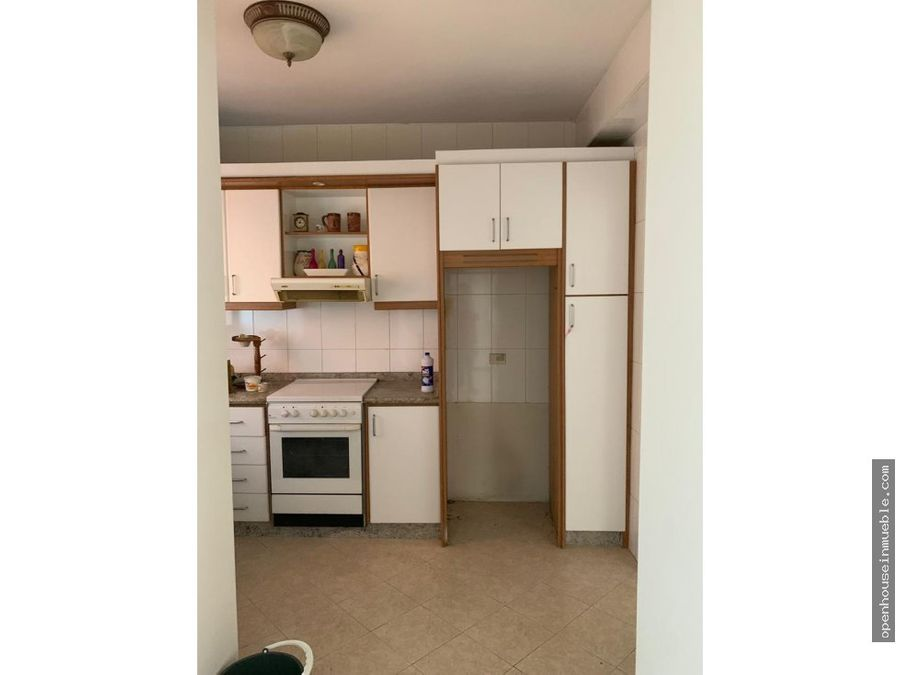 apartamento res garden suite