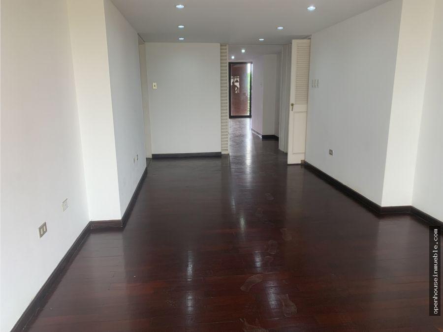 apartamento res catay