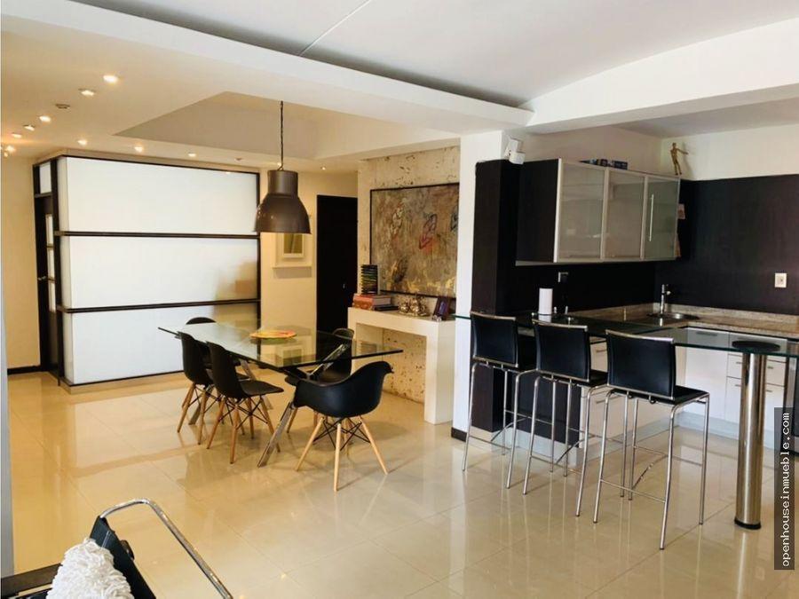 apartamento res garden suites