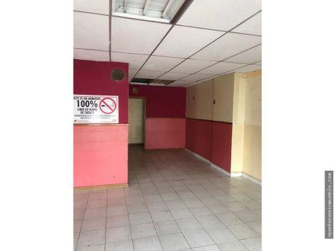 local centro de barquisimeto
