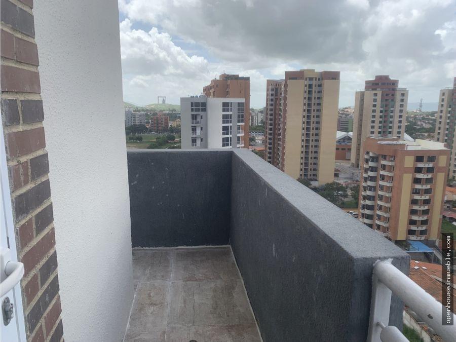 apartamento res loft 20 15