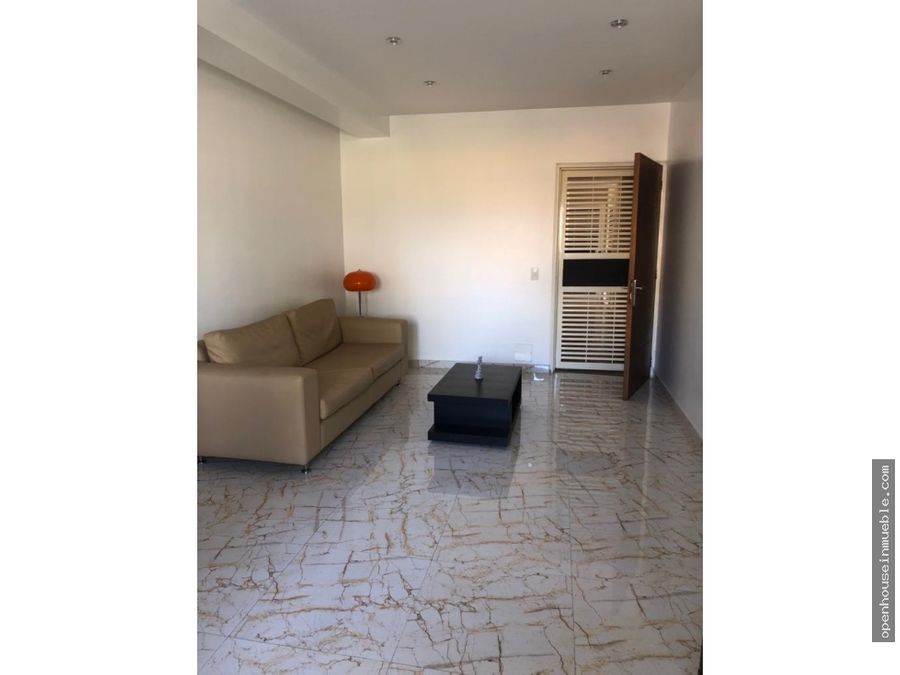 apartamento en el centro de barquisimeto