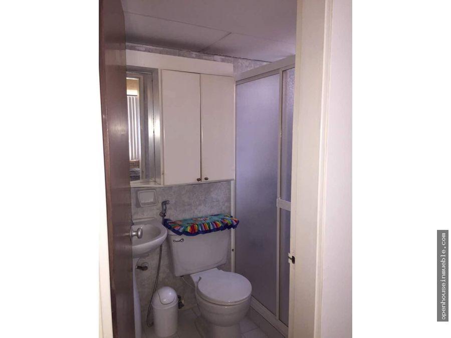 apartamento res buena ventura