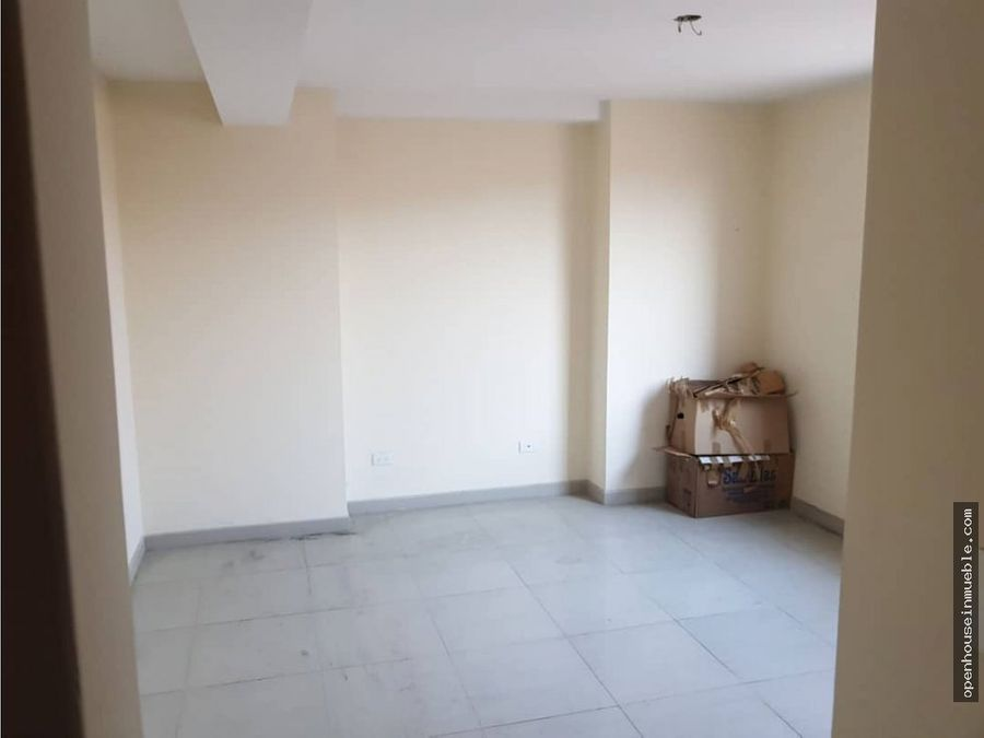 apartamento res laura rosa