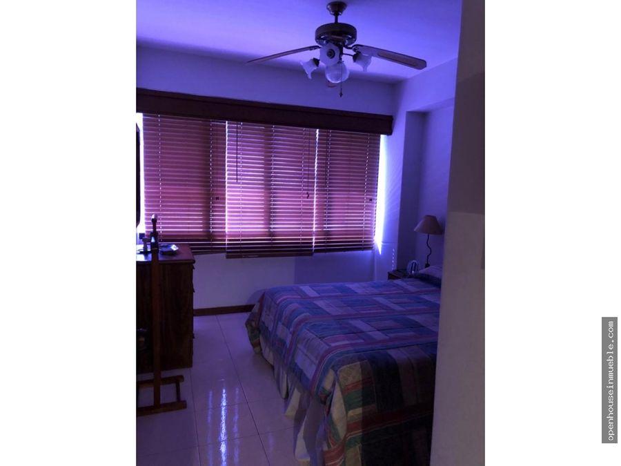 apartamento resmont blanc