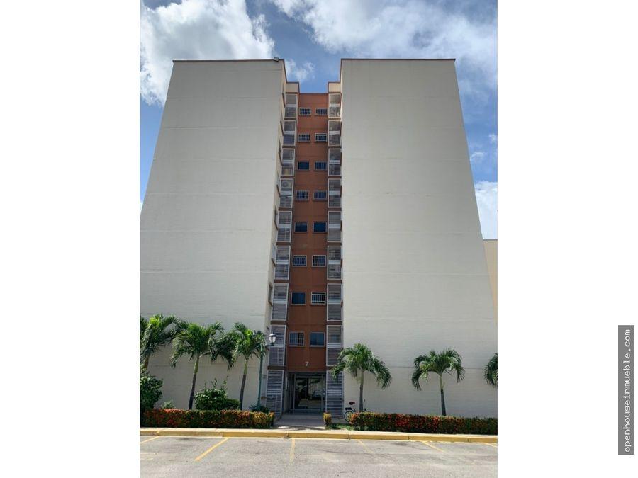apartamento res lara palace