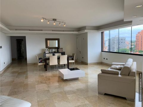 apartamento res pedregal plaza