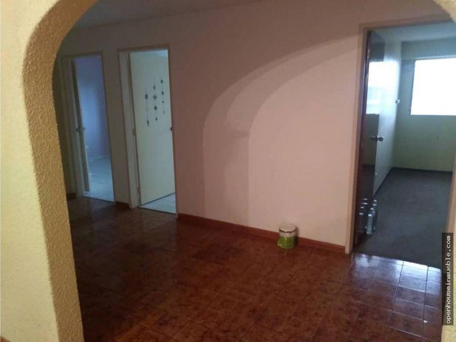 apartamento res elvik