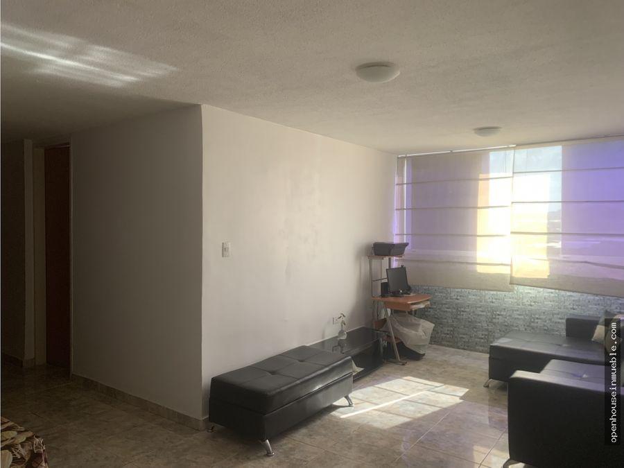 apartamento conjunto residencias altavista casa club