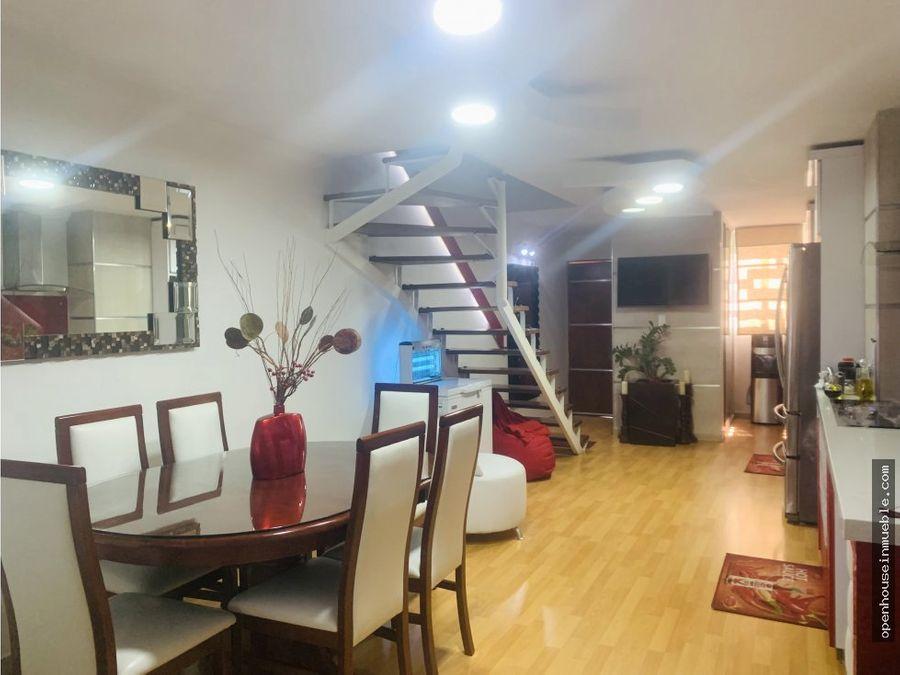 apartamento res almariera