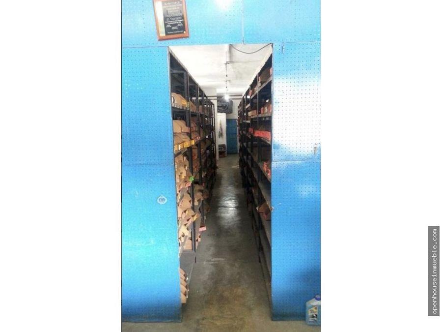 local comercial centro de barquisimeto