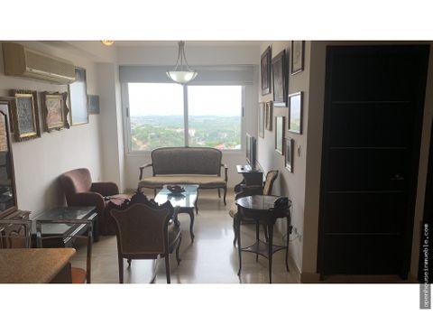 apartamento res terrazas de monte real ii