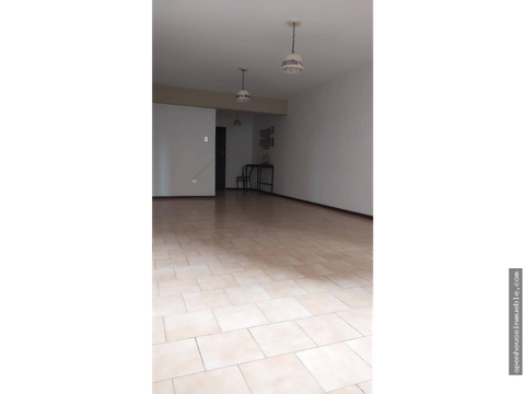 apartamento res don pedro