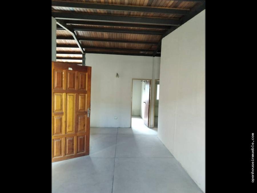 casa urb valparaiso