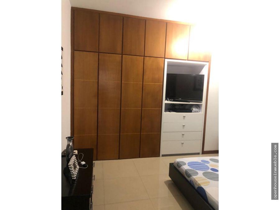 apartamento res monte real 444