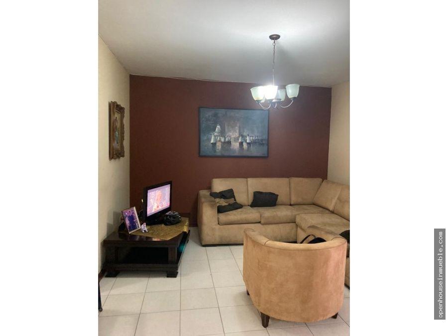 apartamento res galeria suite