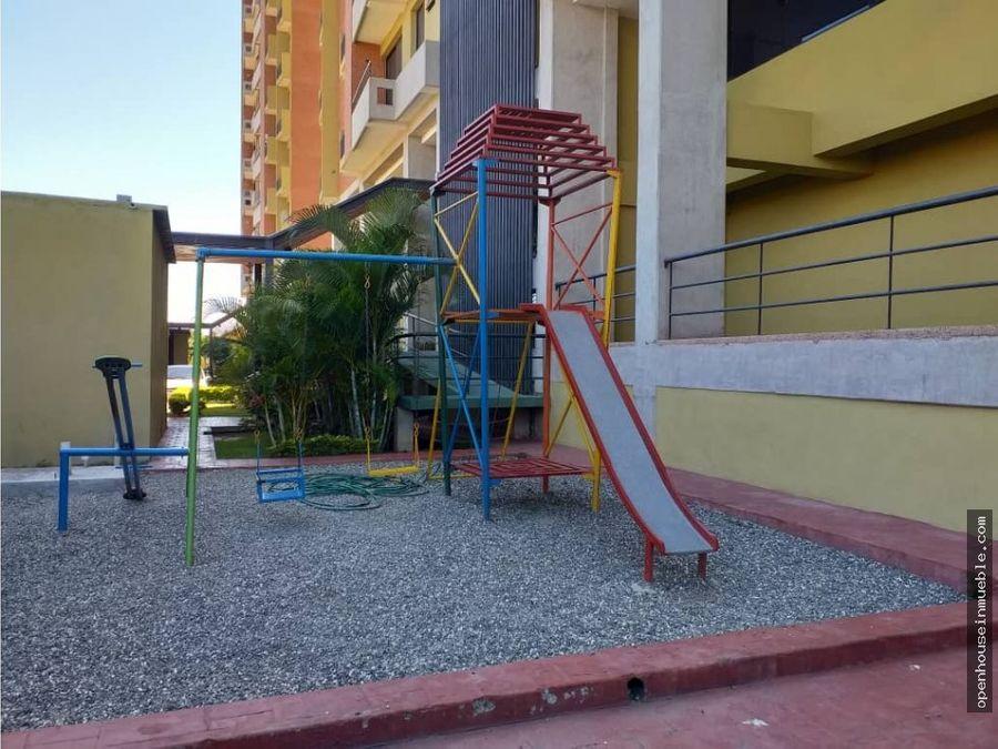 apartamento bellocampo equipado av rotaria