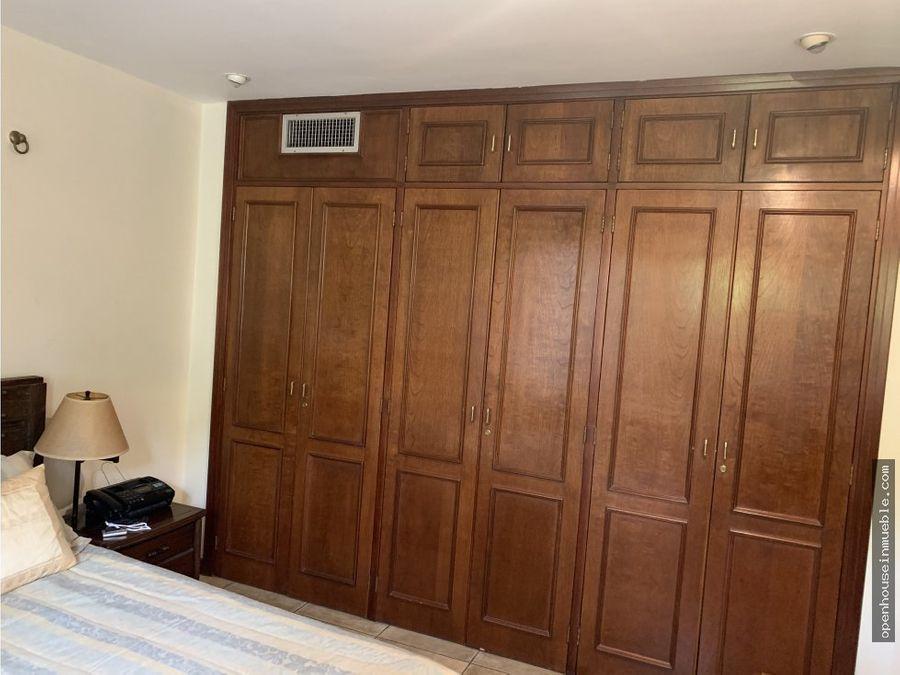 apartamento res vallesol
