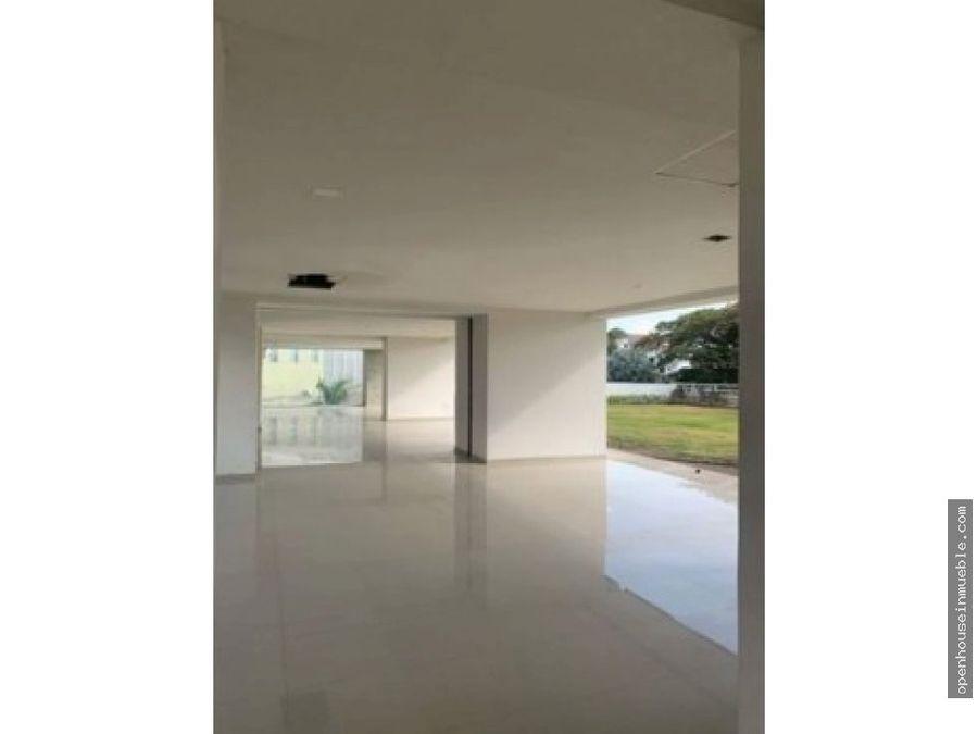 apartamento res pedregal 0240 89 m2