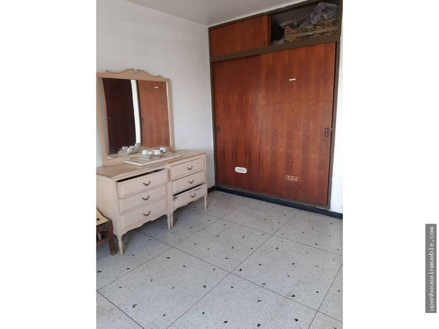 apartamento centro de barquisimeto