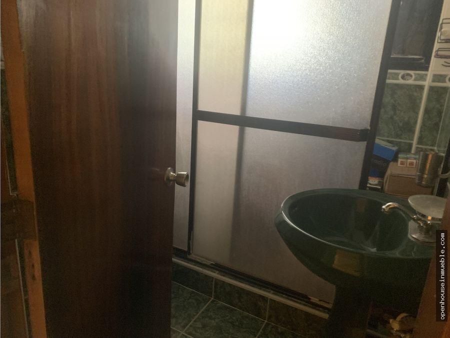 apartamento res la barquinola