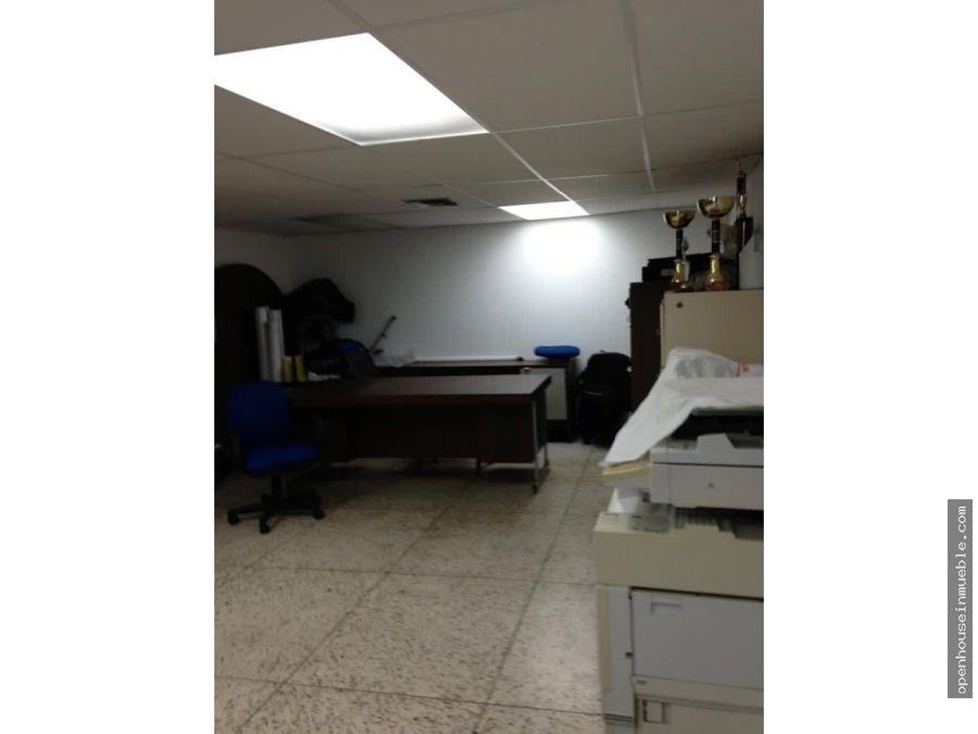 local calle 40 barquisimeto