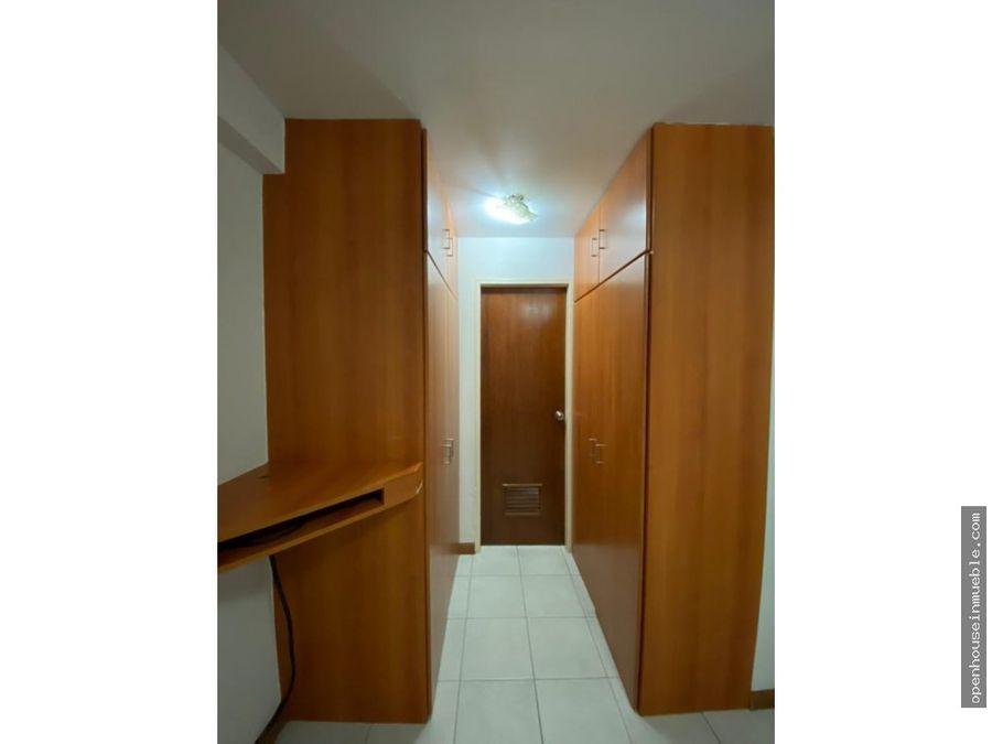 apartamento c metropolitano javier plt