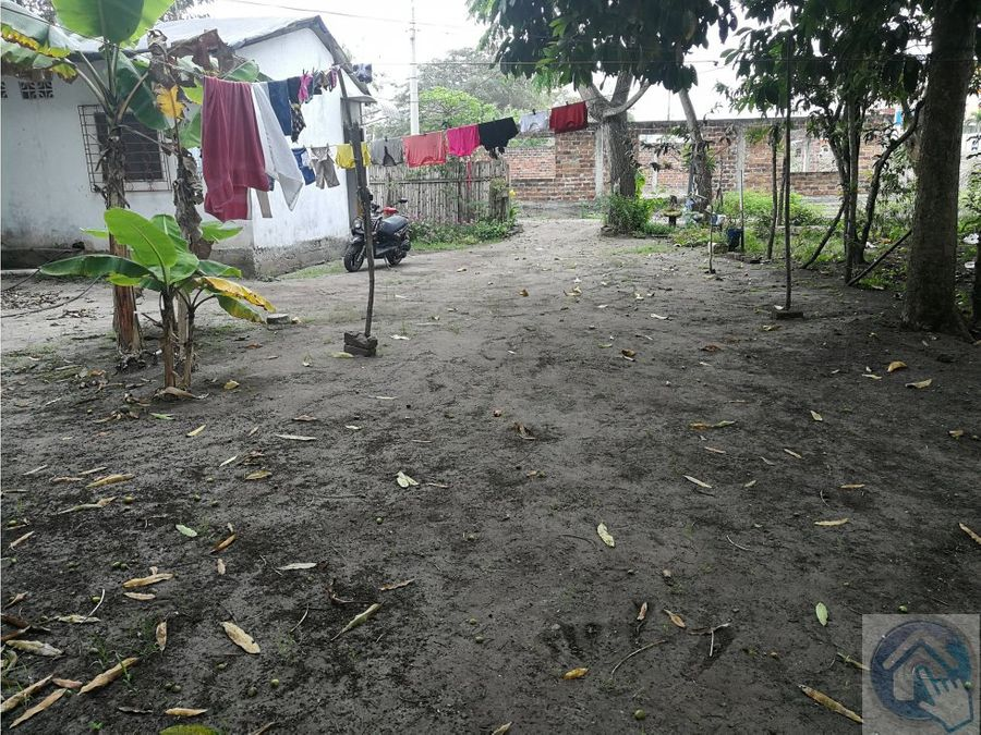venta de terreno en tonsupa esmeraldas
