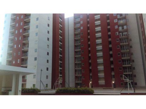 apartamento mirador del llano octavo piso