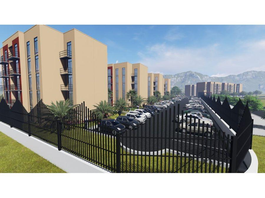 apartamentos piscina aplican subsidios