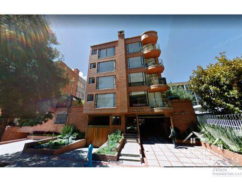 apartamento en santa bibiana cerca al parque 2 habitaciones