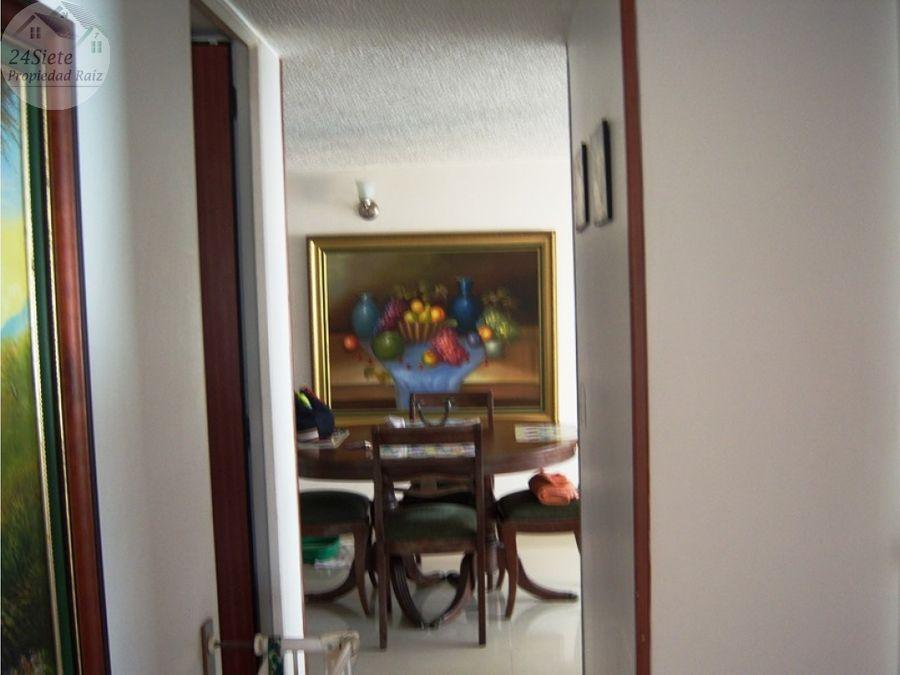 vendemos apartamento santa teresa