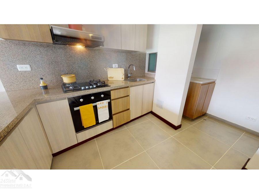 hermoso apartamento de primer piso 75 mts2 2 garajes