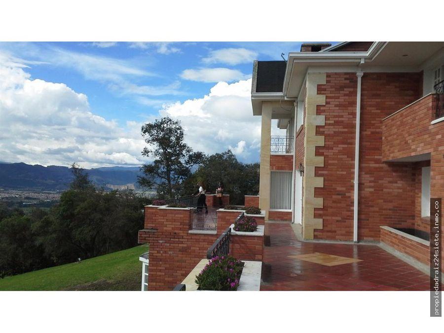 altos de yerbabuena casa trifamiliar en venta