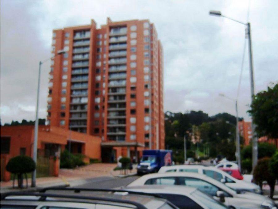 venta apartamento colina monet
