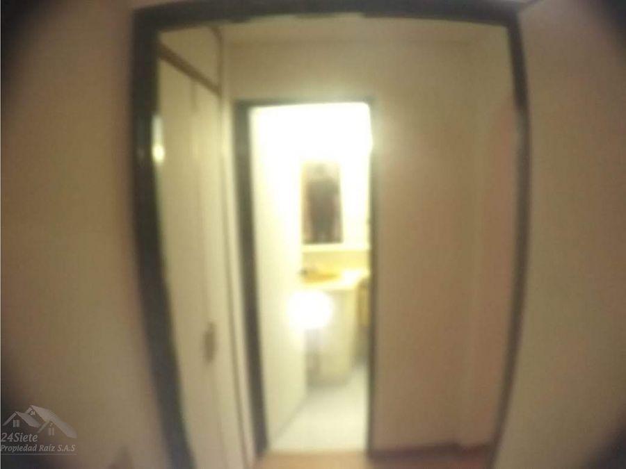 arrendamos en alhambra apartaestudio