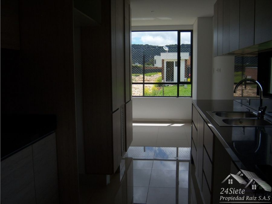 casa en chia condominio frutales casas personalizadas a su gusto