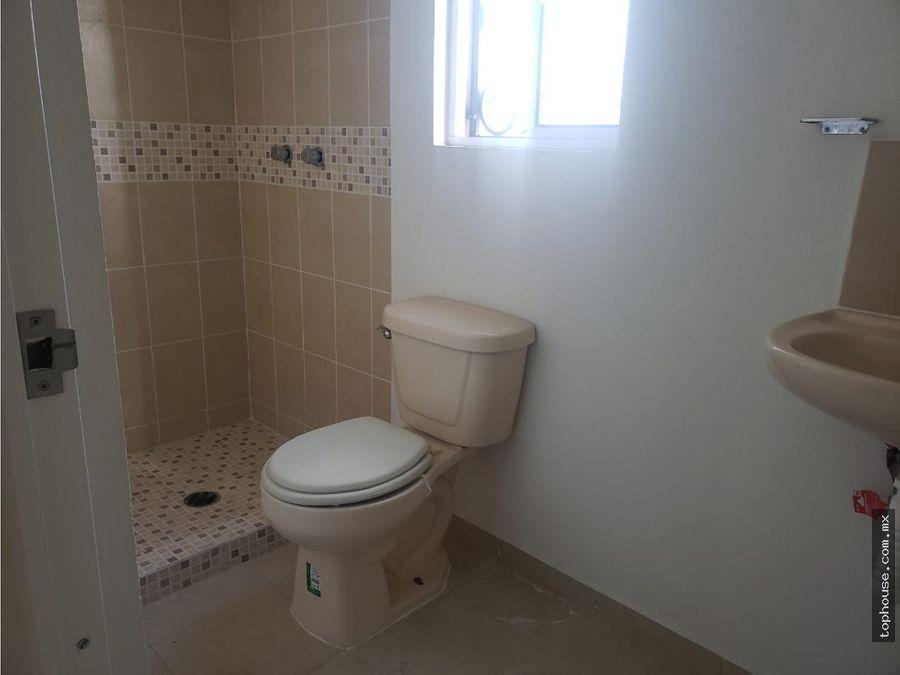 venta de casa zempoala hidalgo