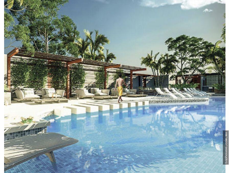 menesse tulum riviera maya