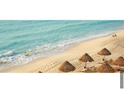 venta de terrenos playa progreso yucatan
