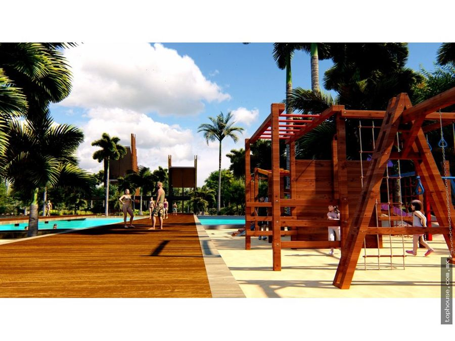 terrenos en venta playa celestun yucatan