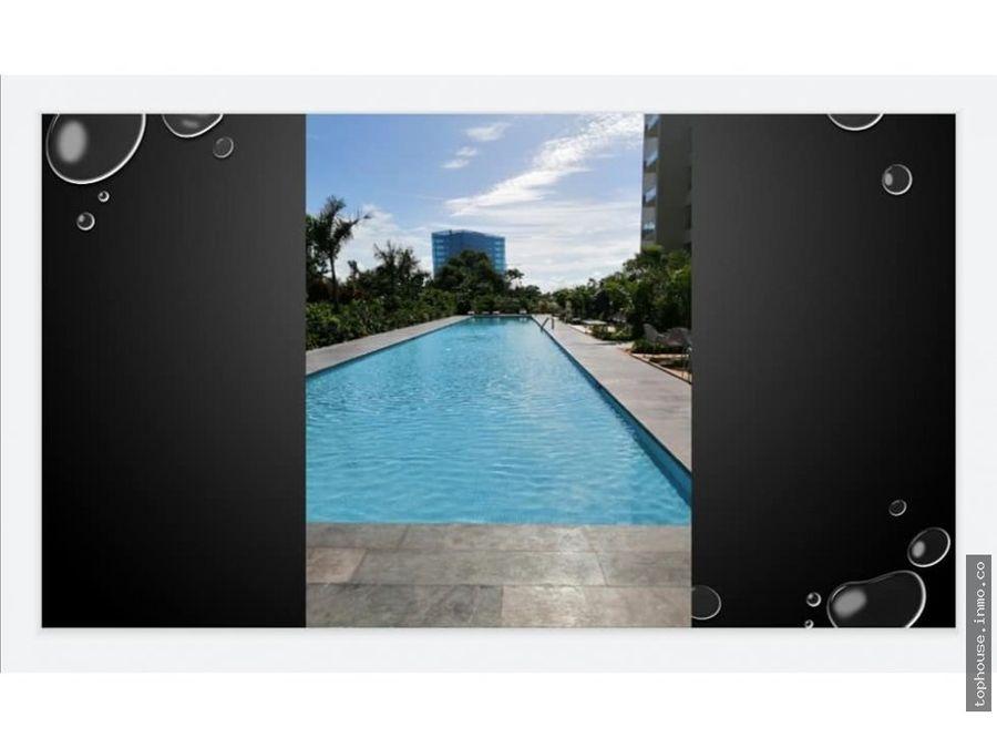 departamento en venta via montejo merida yucatan