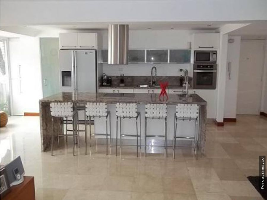 en venta o alquiler apartamento urb sebucan