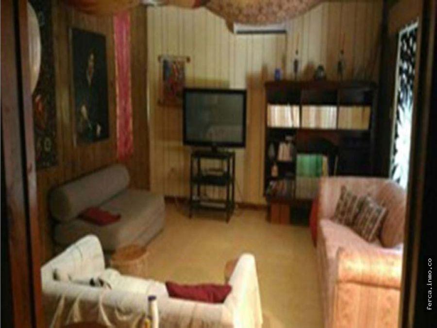 casa en venta en longa espana litoral central