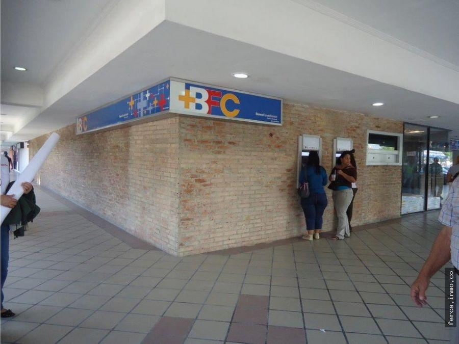local comercial en venta valencia estado carabobo