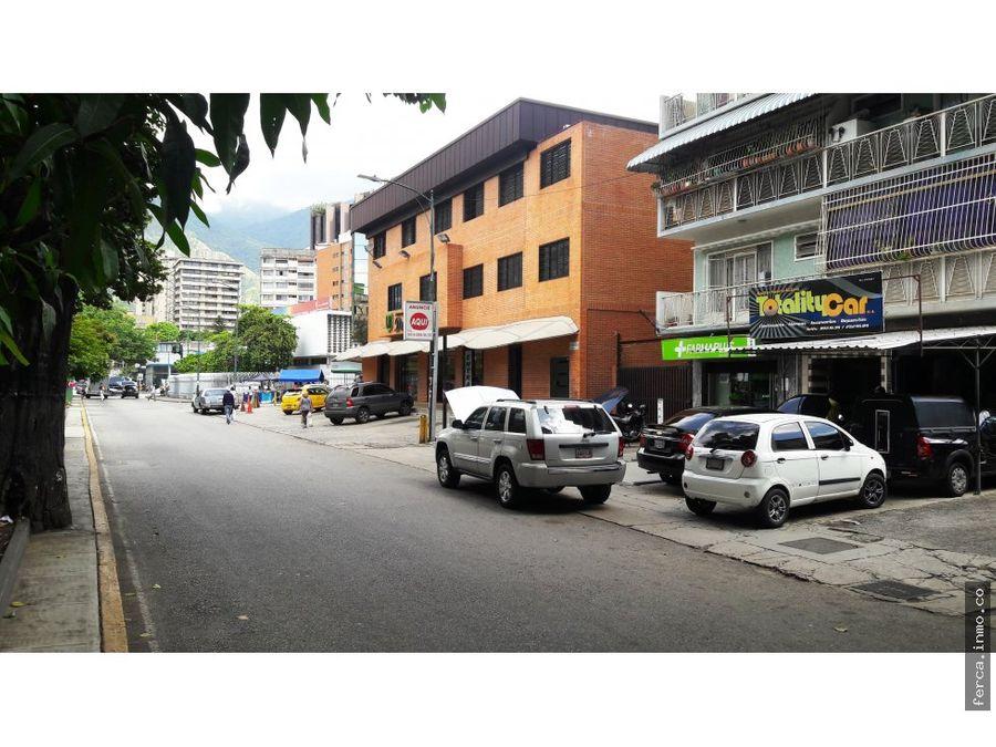 terreno en venta en la urbanizacion la carlota